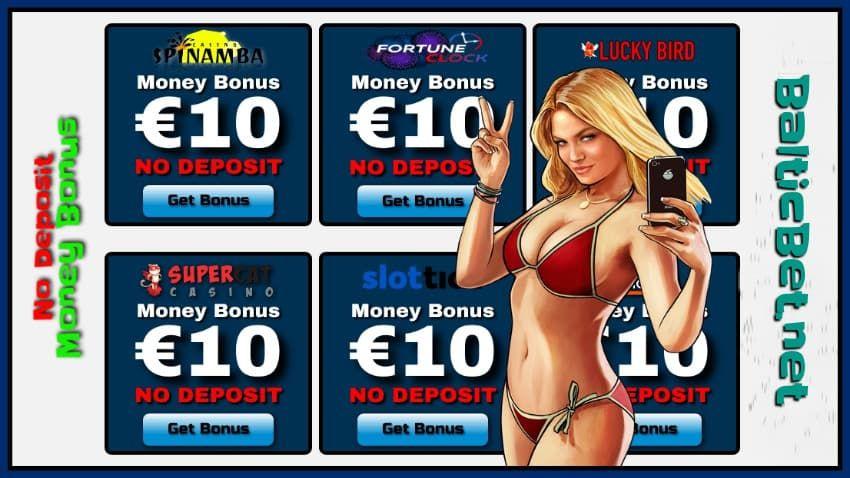 В казино без денег казино сша играть