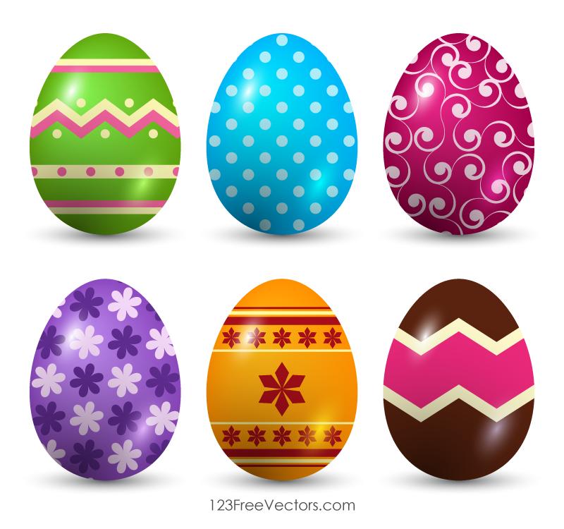 Easter Egg Vector Free Download Easter Egg Art Easter Eggs Happy Easter Wishes