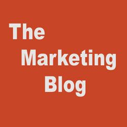 The Marketing Blog is a SEO web blog which is providing tips & guidelines for content writing, SEO, Article submission services and latest updates from SEO world.