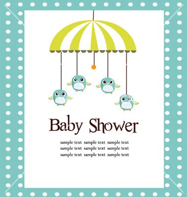 Cutiebabes.Com Baby Shower Greeting Cards (07) #Babyshower | Baby