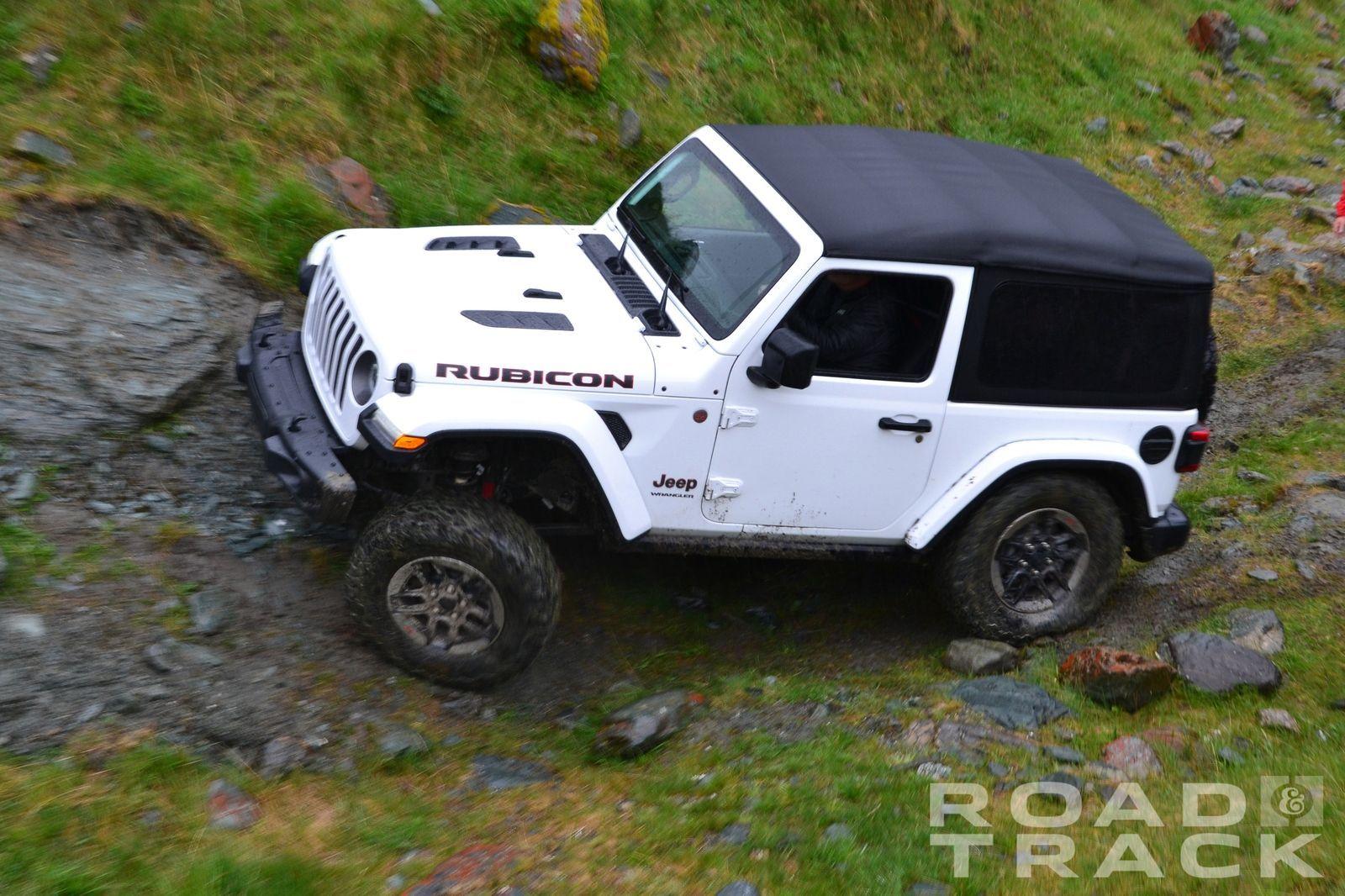 2018 Jeep Wrangler Mega Photo Gallery Jeep Wrangler Jeep