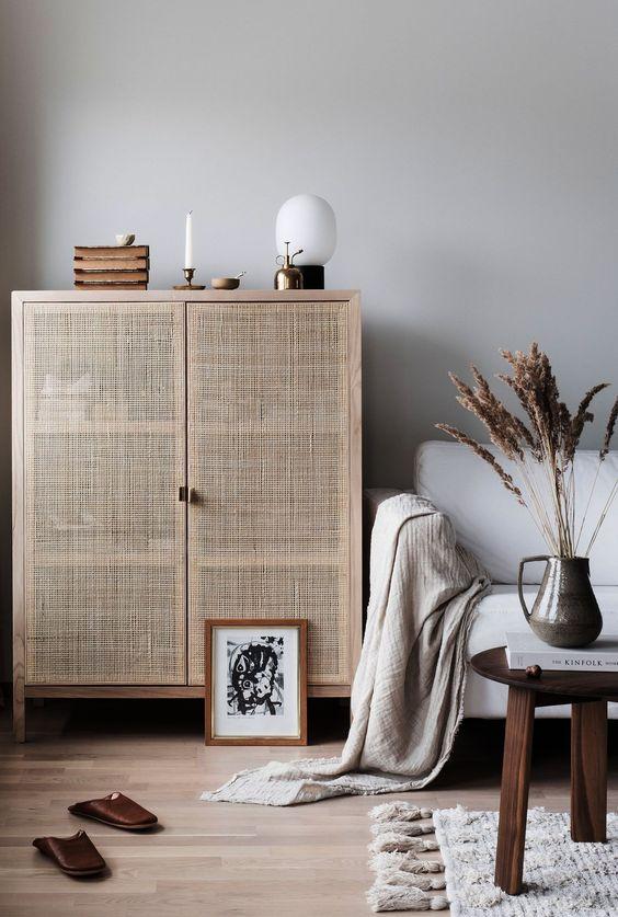 Japandi: o novo minimalismo na decoração e 5 maneiras de aplicá-lo em casa