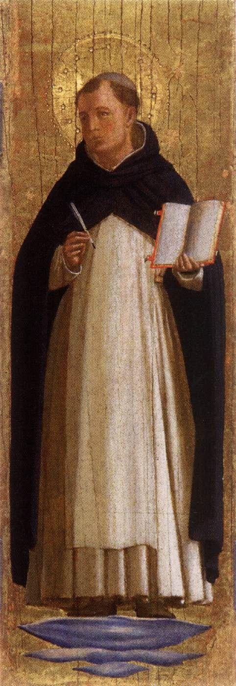 Tomás de Aquino – Wikipédia, a enciclopédia livre