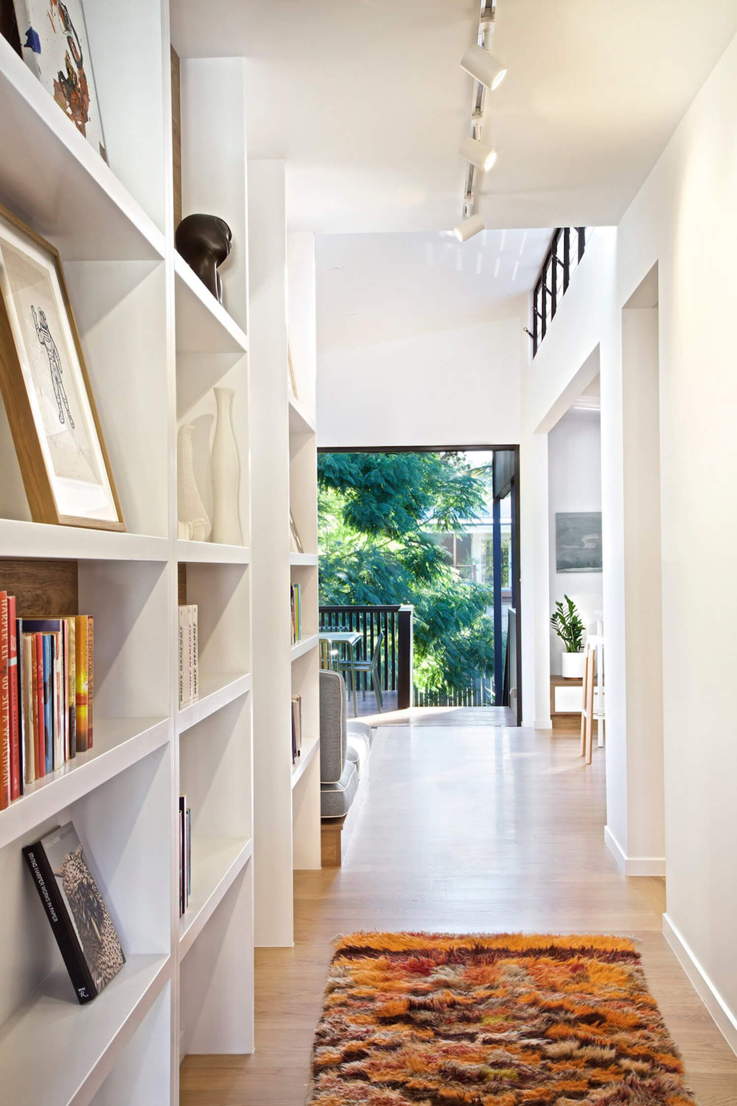 Wilston Home By Wrightson Stewart | est living | Mi Casa | Pinterest ...