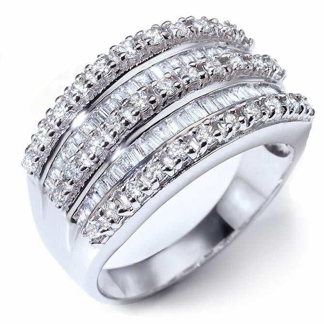 Anillos Hombre Galeria Del Coleccionista Opiniones Para Adquirir Los Anillos Online Anillo De Diamante Diamantes Joyeria Hombre