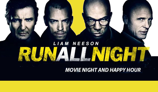 Run All Night   Click Image for Synopsis, Trailer and more ...