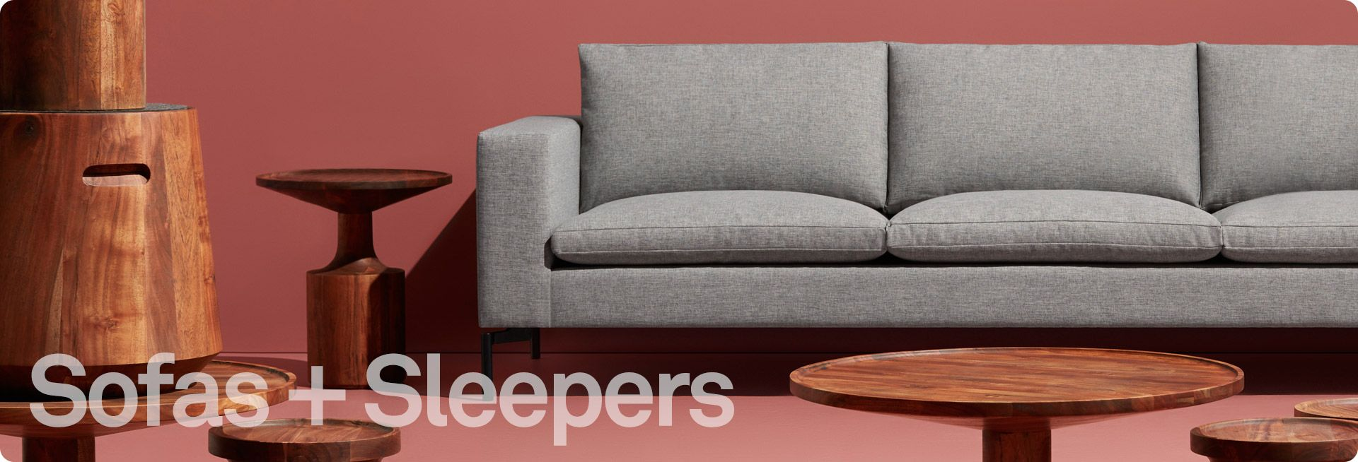 modern sleeper sofas and sofa beds by blu dot sofa bed pinterest