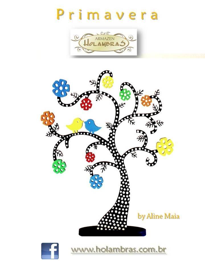 Árvore de madeira. Armazen Holambras -Salvador/Ba holambras.com.br