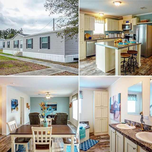 The Options Are Endless In The Giant 4 Bed 2 Bath Apopka