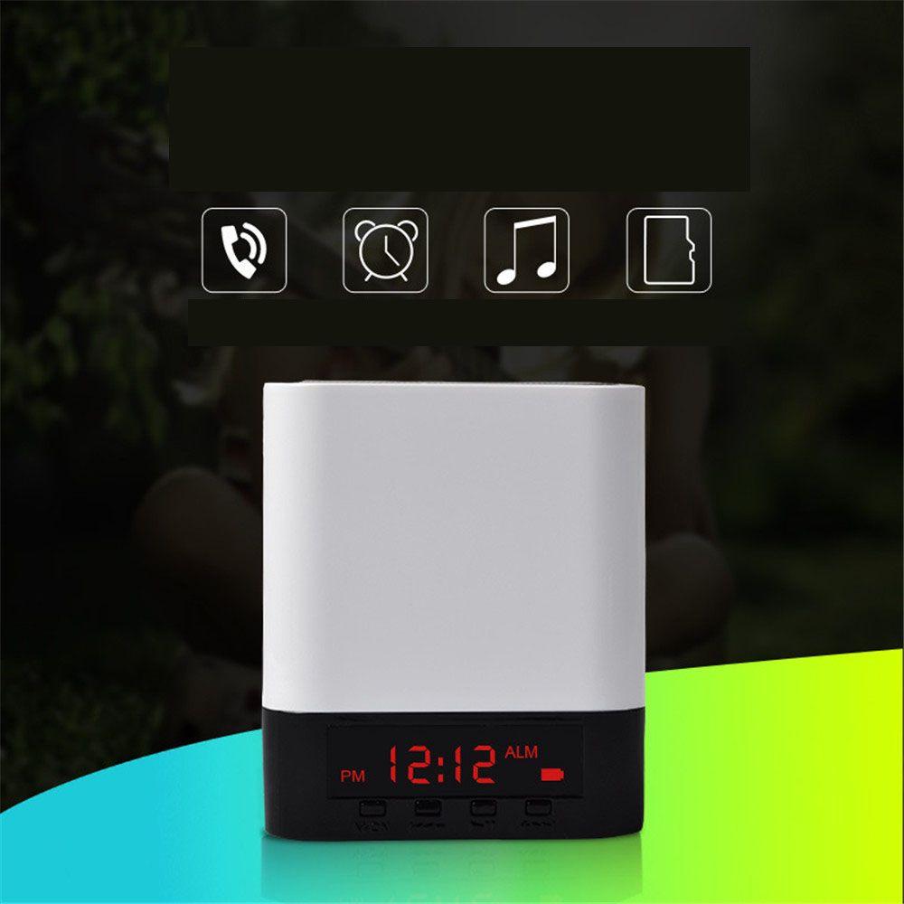 Mp3 для будильника скачать бесплатно