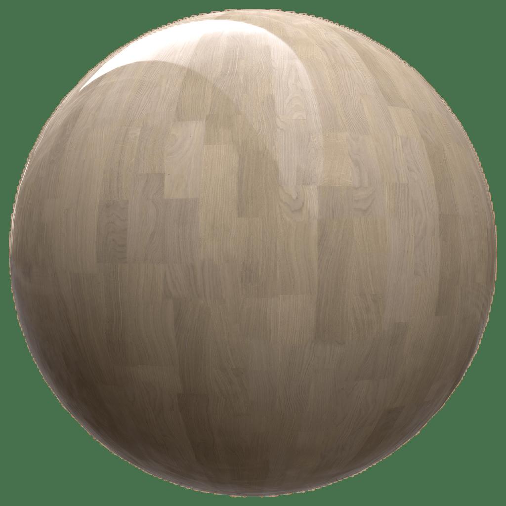 Wood Parquet 10