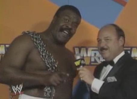 K Dog Wcw WWF / WWE WRESTLEMANIA...