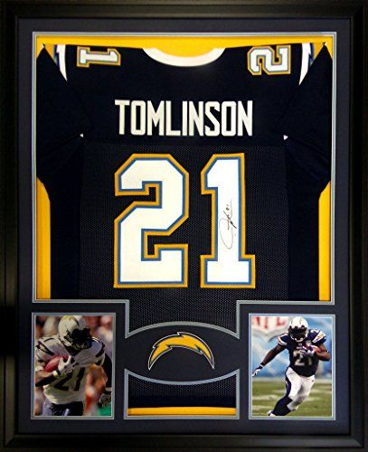 uk availability a6ac2 18f37 Pin by Mister Mancave on Football Framed Jerseys | Pinterest ...