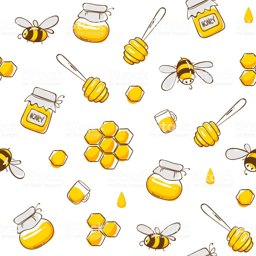 最高の壁紙 人気の壁紙 蜂 可愛い イラスト ミツバチ イラスト はちみつ イラスト 蜂