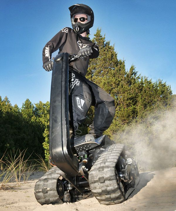 Dtv Shredder For Sale >> Dtv Shredder Off Road Vehicle Letsgetwordy Terrain