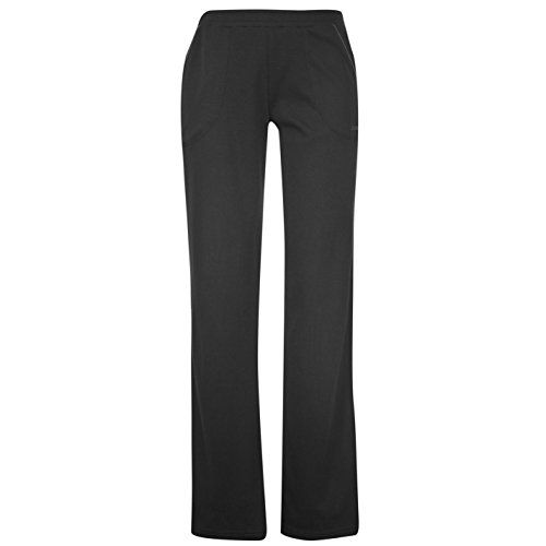 Photo of Pantaloni sportivi da donna LA Gear Interlock Pantaloni sportivi leggeri Pantaloni sportivi Pantaloni sportivi