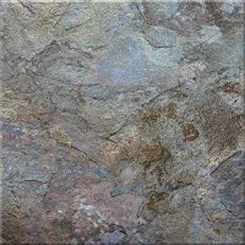 congoleum duraceramic sierra slate blue slate si39 - Congoleum Duraceramic