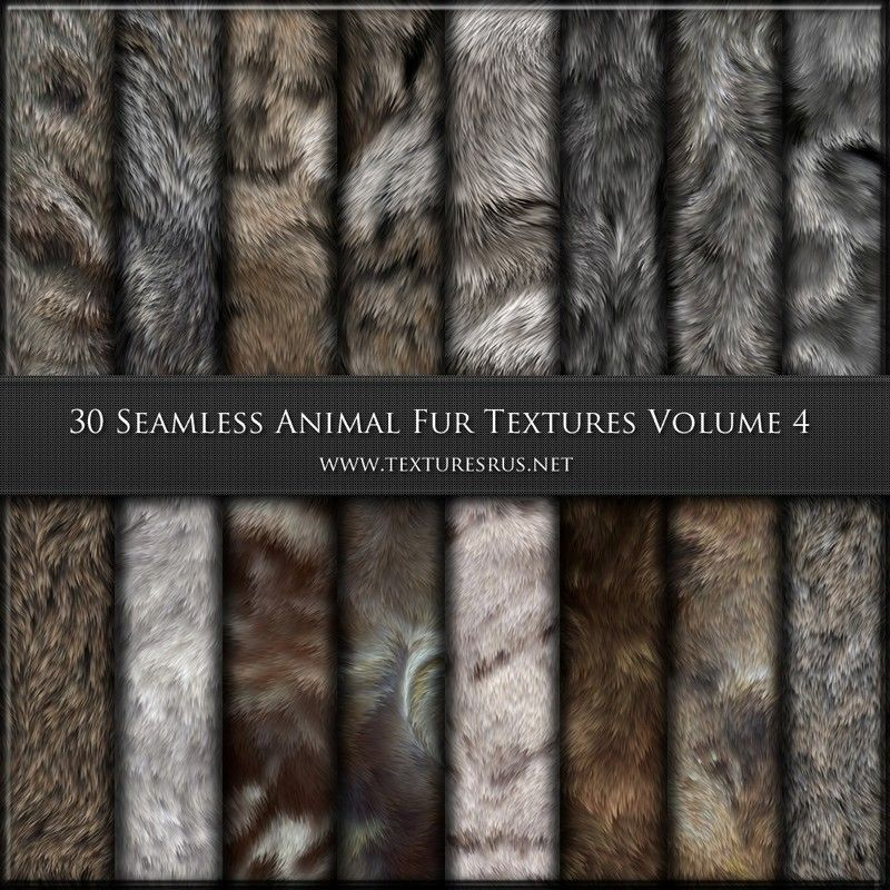 Seamless Fur Textures by roseenglish deviantart com on DeviantArt Cercas