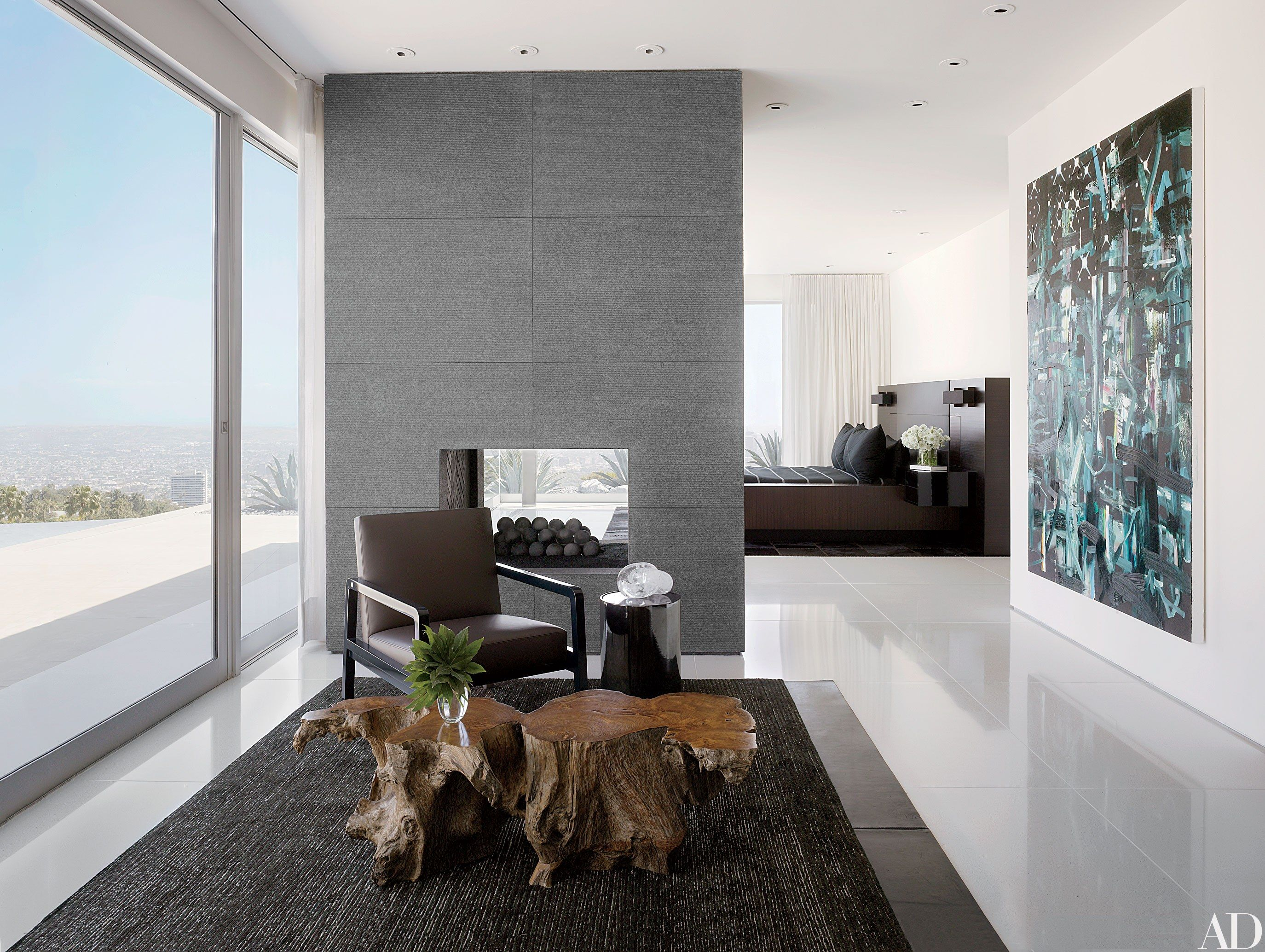 beautiful screens and room dividers architectural digest