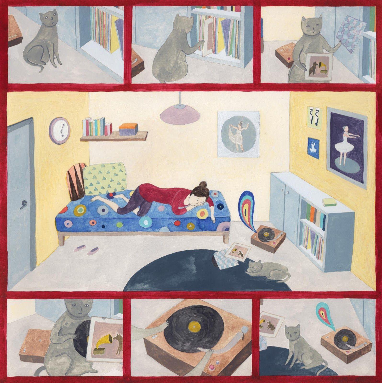 http://simonettaoliva.blogspot.it