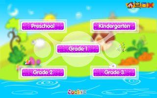 online game websites