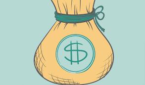 Pin On Cash Loan