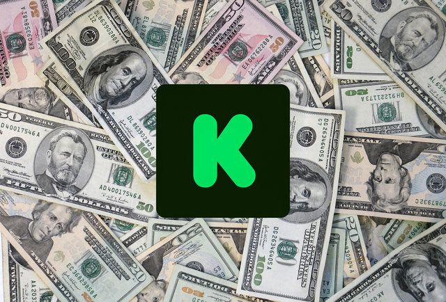 The Hottest Kickstarter Campaigns of 2015
