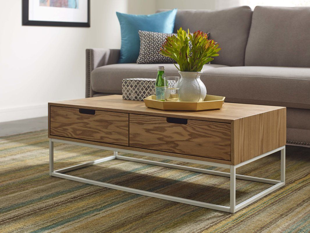 10+ Wayfair small coffee table sets trends