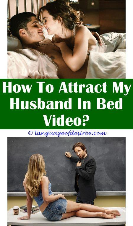Attract wealthy men