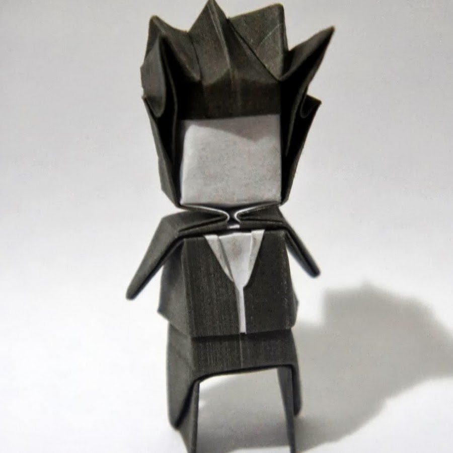Photo of Paper Sculpture General – Lessons – Tes Teach