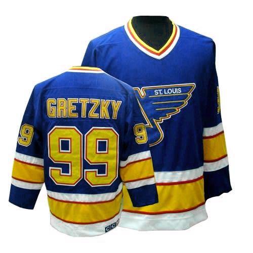 Pin on NHL St.Louis Blues