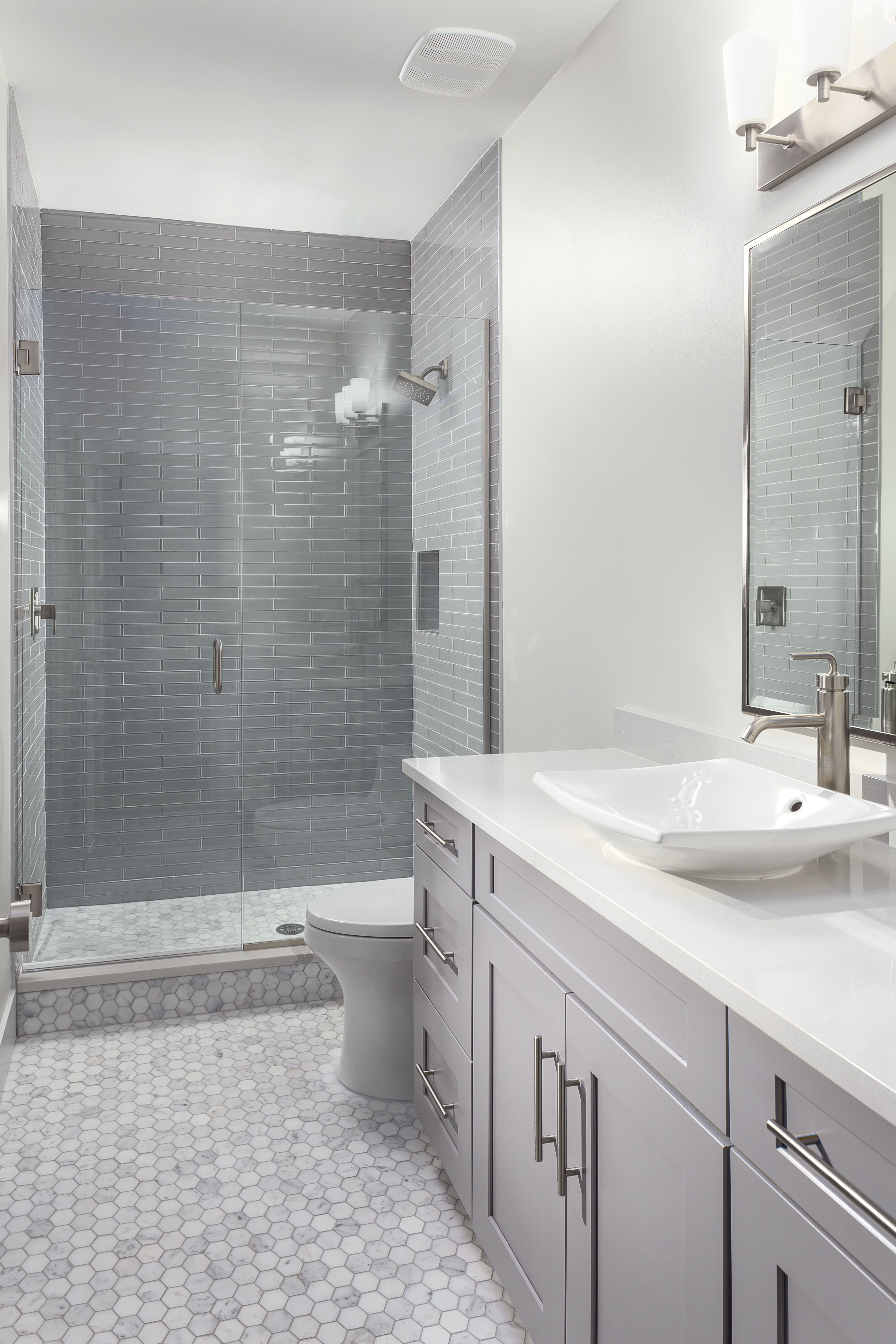 Pin By Morrone Interiors On Rockwood Rockwood Bathrooms Remodel