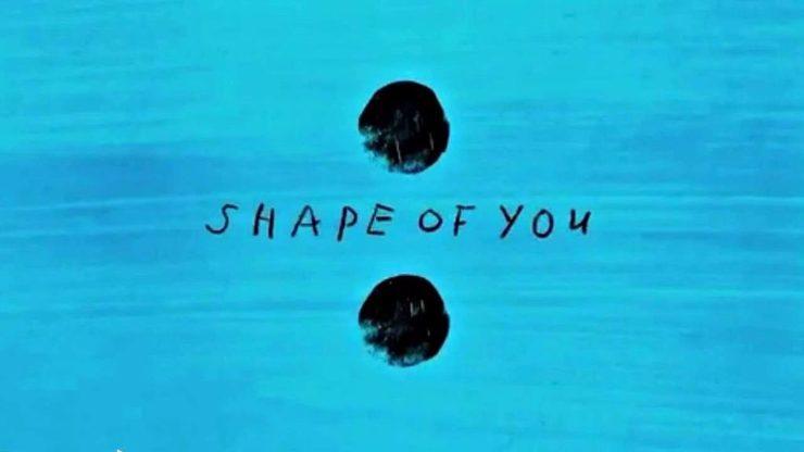 download shape of you ed sheeran mp3 free