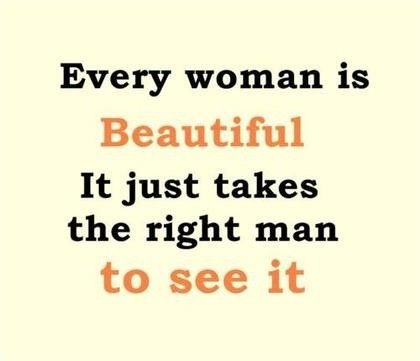 Beautiful Women Quotes If You Like The Quote Shop With Us At Httpssimplylovelylady .
