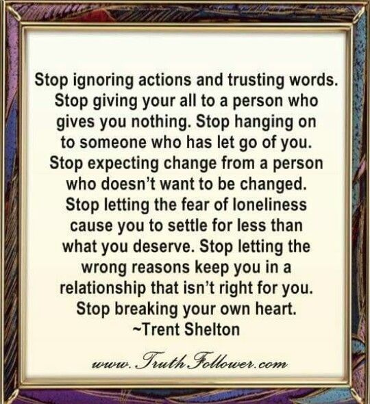 Pin by Nena Balestier on Nena's (With images) Words