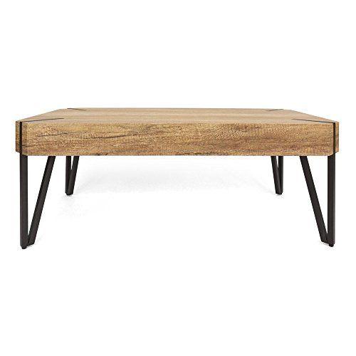 Tuoni Table Cribel Cooper En Bois Finition Ch Ecirc Ne M Https Www Amazon Fr Dp B019gtkm7q Ref Cm Sw R Pi Dp Eotfxb326zg1a