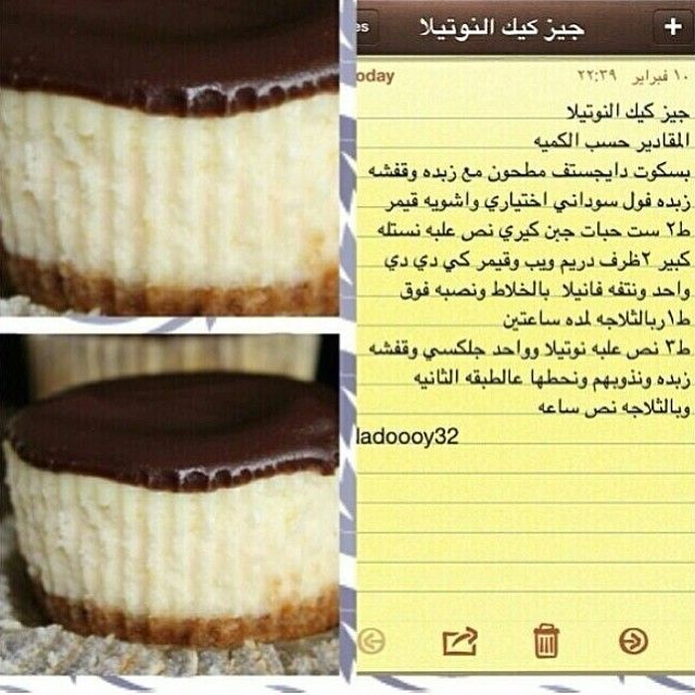 Log In Instagram Desserts Mini Cheesecake Food