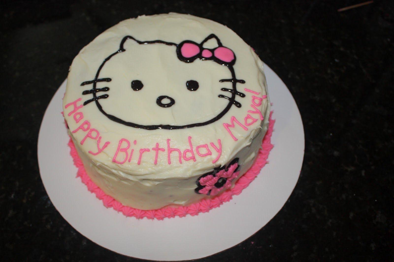 Birthday Cakes With Name Sudha ~ Pin by prerna arora on happy birthday names cake