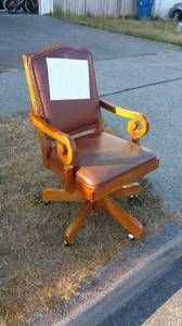Seattle Free Stuff Craigslist Outdoor Chairs Outdoor Decor Adirondack Chair