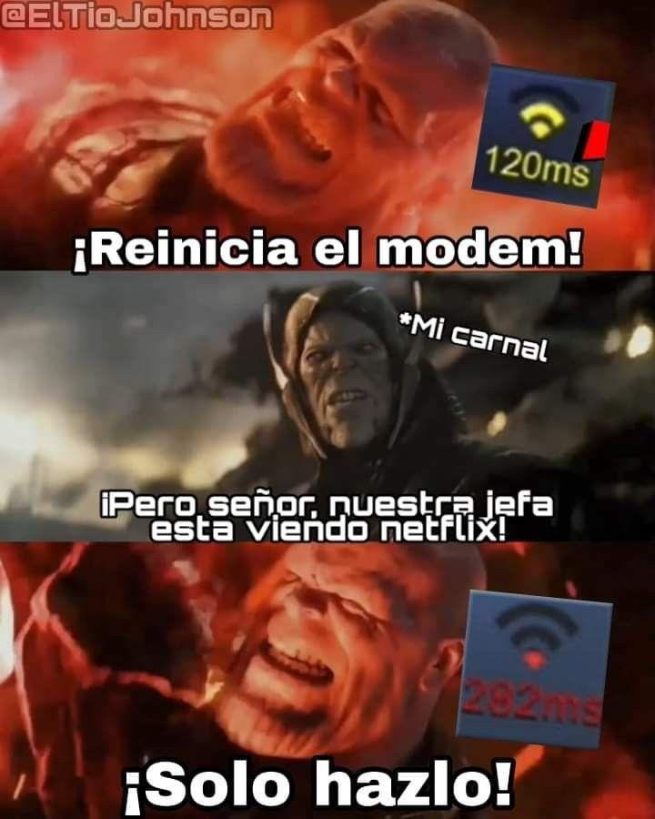 Pin De Aaron Marshall En Memes Memes Memes Divertidos Memes De Superheroes