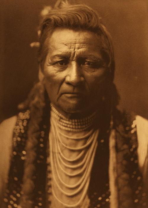 Wallawalla, 1905