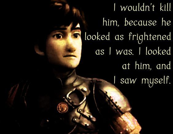 How to train your dragon hiccup movies and shows i like how to train your dragon hiccup ccuart Gallery