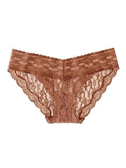 Cheekini Panty The Lacie