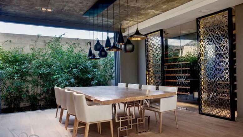 african modern interior design on pinterest. Black Bedroom Furniture Sets. Home Design Ideas