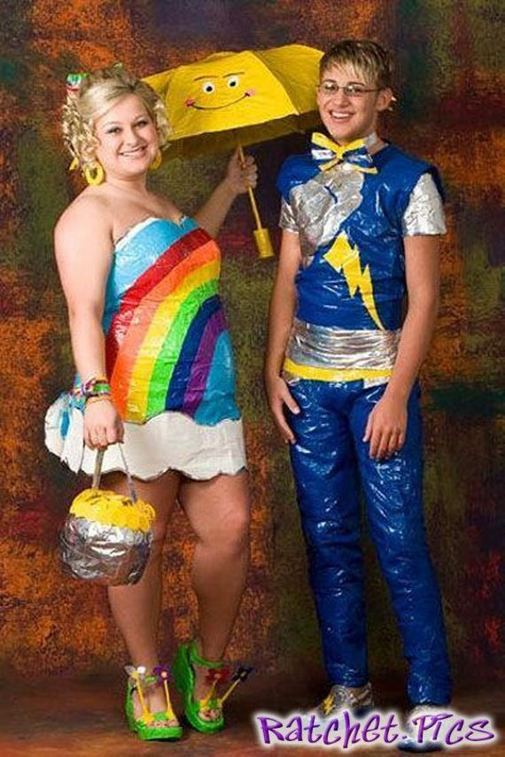 Halloween Costume ideas - funny ghetto pictures, funny pictures ...