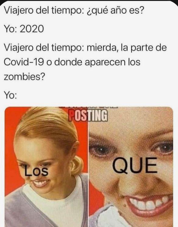 Memes 3 In 2020 Memes Funny Spanish Memes Cute Memes