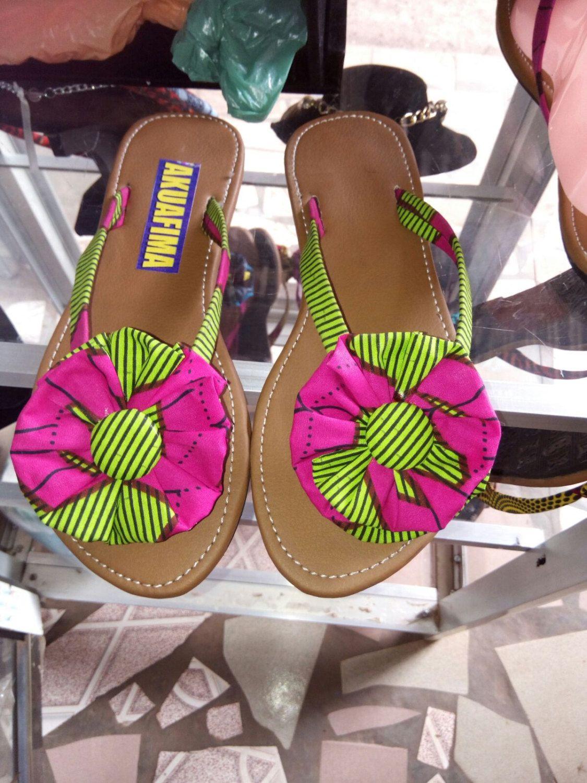3a2c79bf3c148 Pin by Mercy Mutua on Ankara fashion | African fashion dresses ...