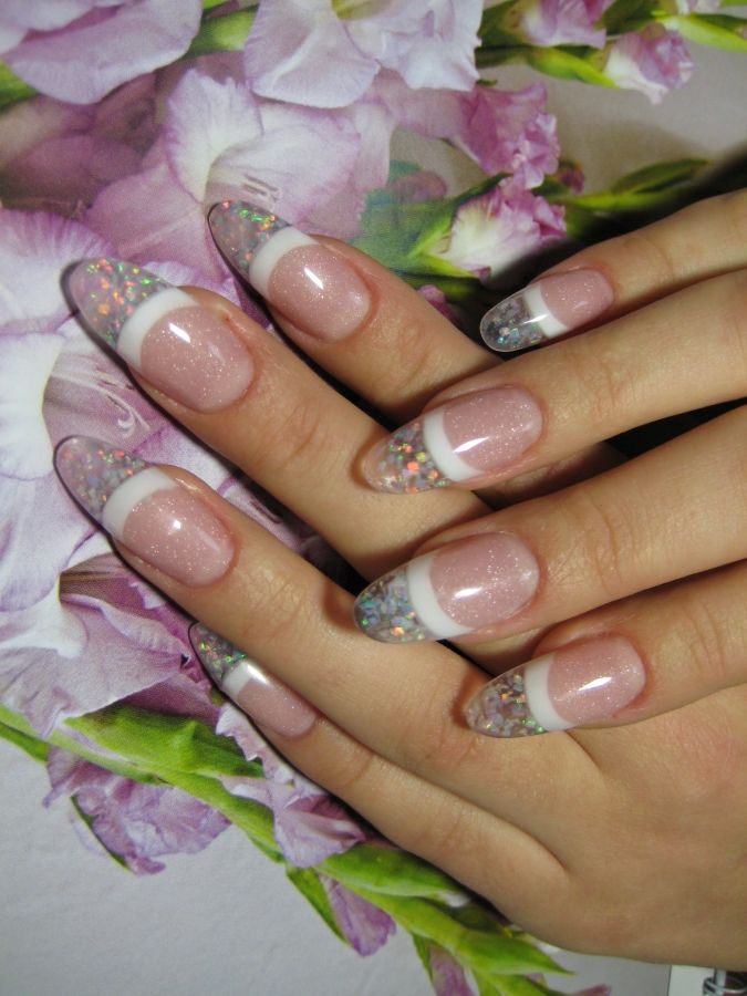 fabulous nail art designs | nail art designs, invest in high ...
