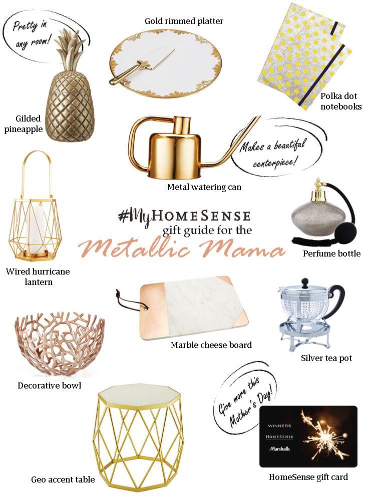 19+ Home sense online gift cards ideas