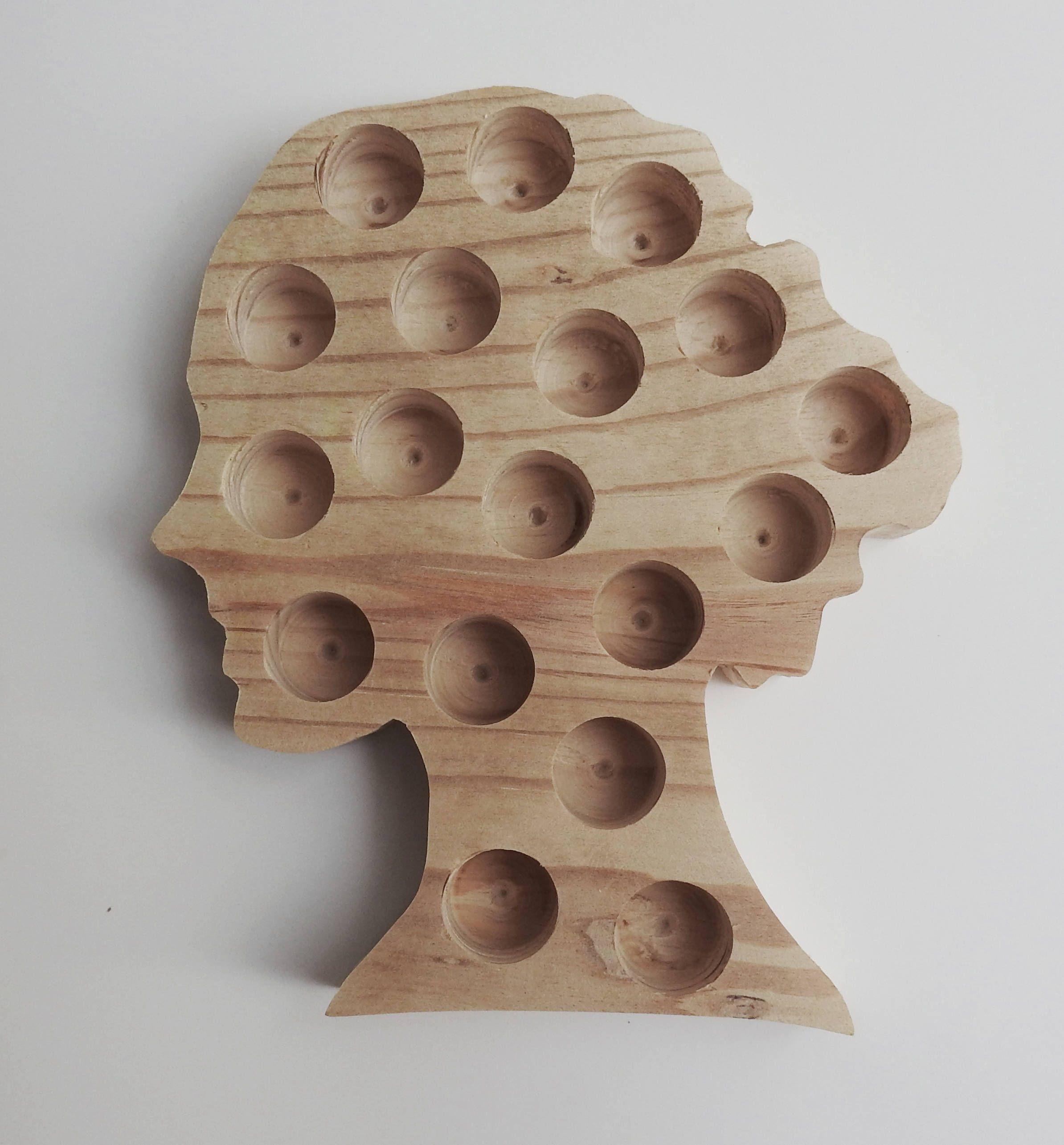 11+ Craft wood heart shapes ideas